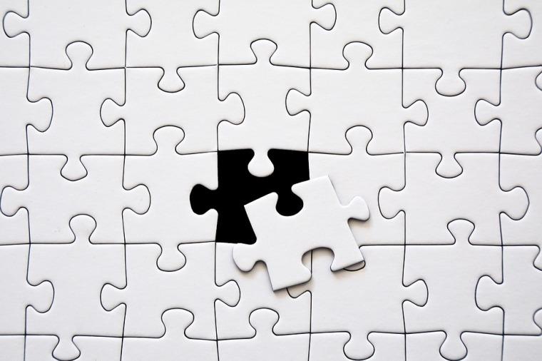 puzzle-1261138_960_720